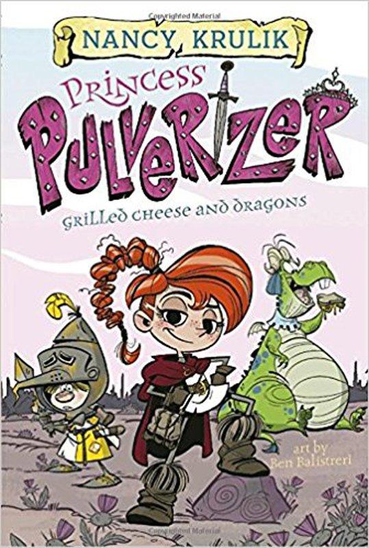 Princess Pulverizer.jpg