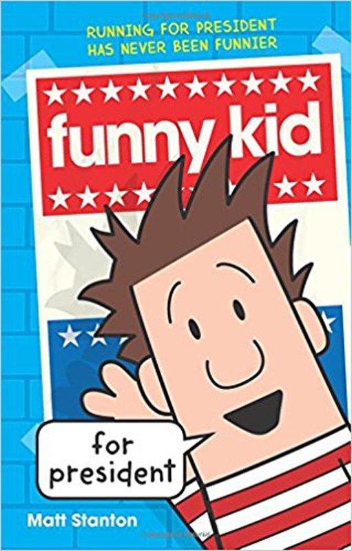 Funny Kid for President.jpg