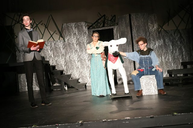 Upper School Play Into The Woods-29-2.jpg