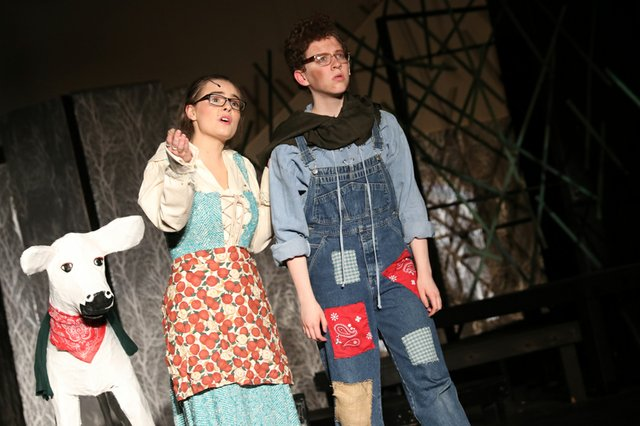 Upper School Play Into The Woods-77-2.jpg