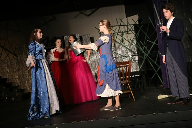 Upper School Play Into The Woods-82-2.jpg