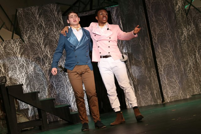 Upper School Play Into The Woods-161-2.jpg