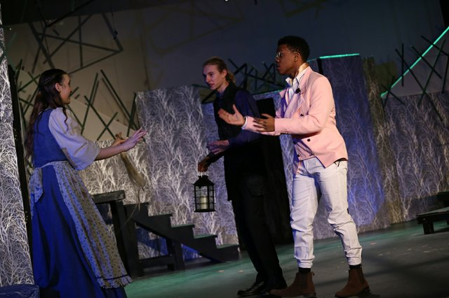 Upper School Play Into The Woods-478.jpg