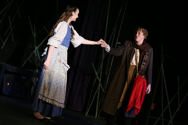 Upper School Play Into The Woods-503.jpg