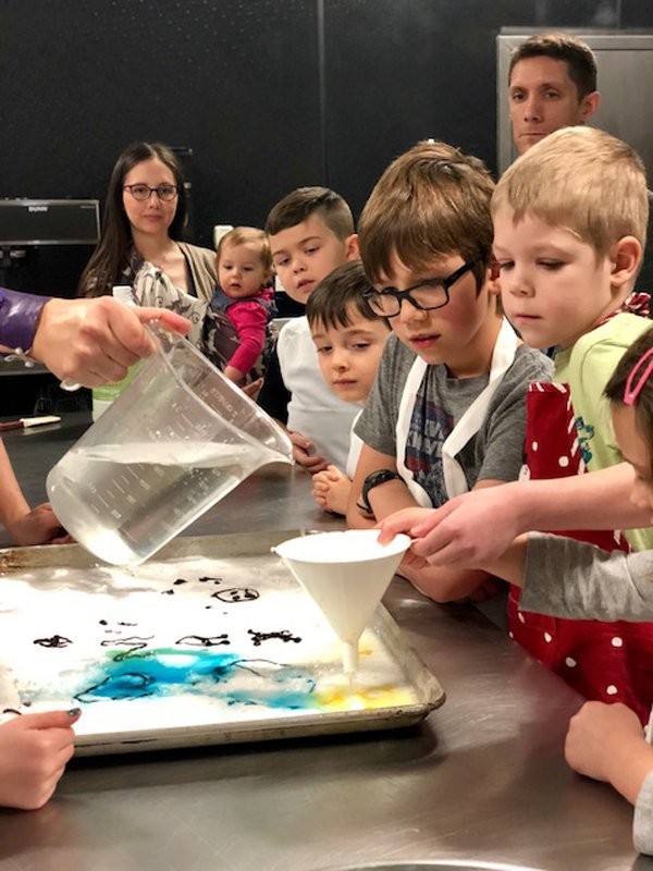 Kids Class with Olivia Hickey and Carrie Klug of Food for Thought Kitchen.jpg
