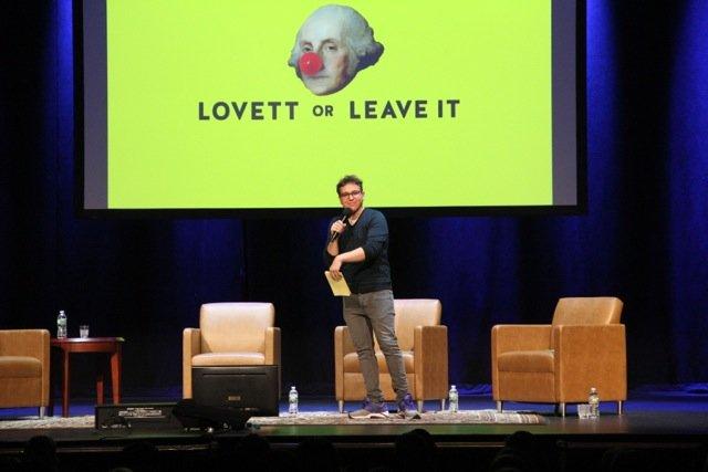 Lovett Live Photo.jpeg