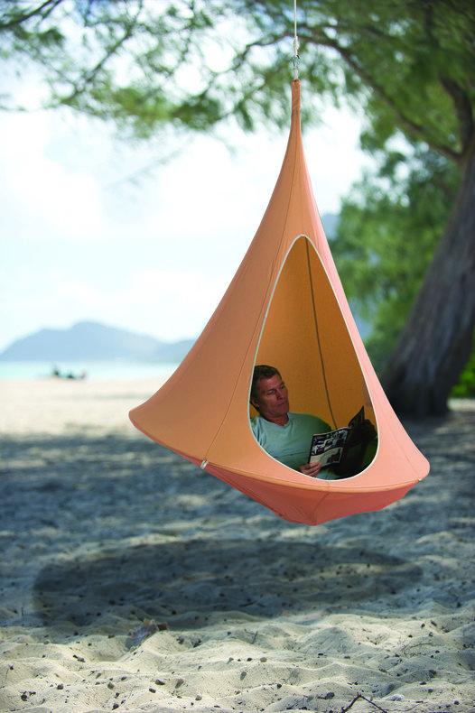 Hanging Around*