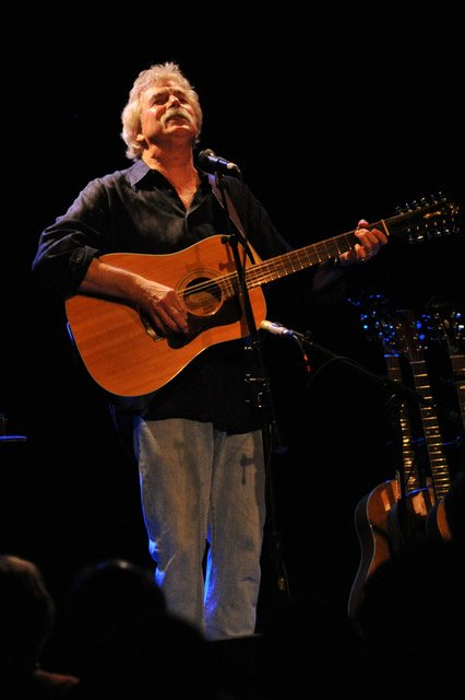 Tom Rush1 BobStegmaierC20104x6.jpeg