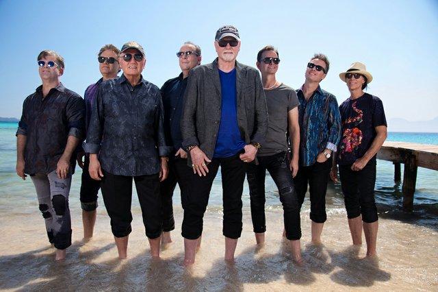 Beach Boys 1 - Udo Spreitzenbarth.jpg