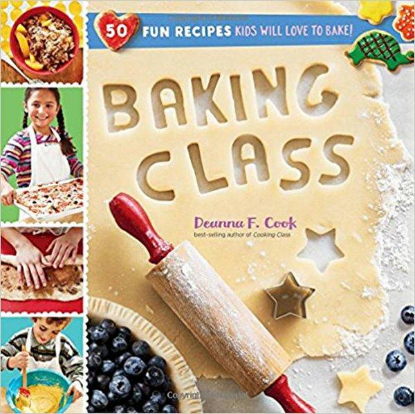 Baking Class 50 Fun recipes Kids Love to Bake and Eat.jpg