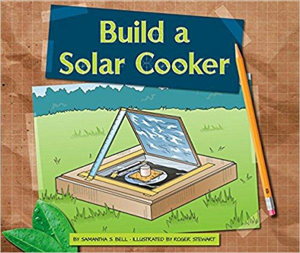 Build a Solar Cooker.jpg