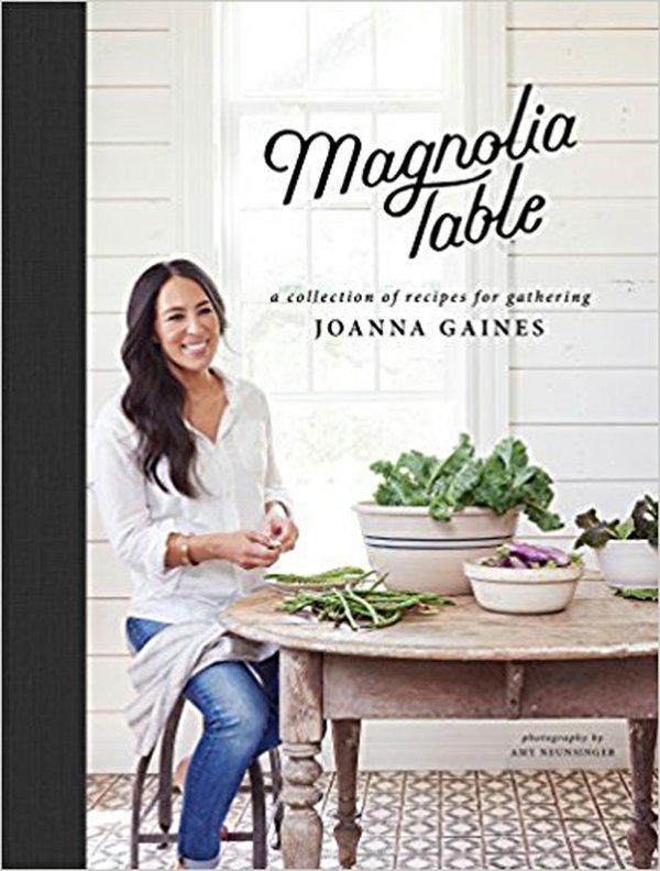 Magnolia Table.jpg