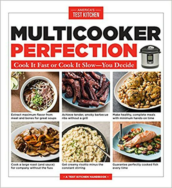 Multicooker Perfection Cook it Fast or Cook it Slow--You Decide.jpg