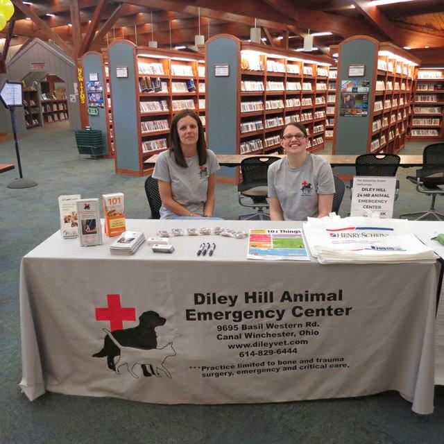 Diley Hiley Animal Emergency Center.jpg