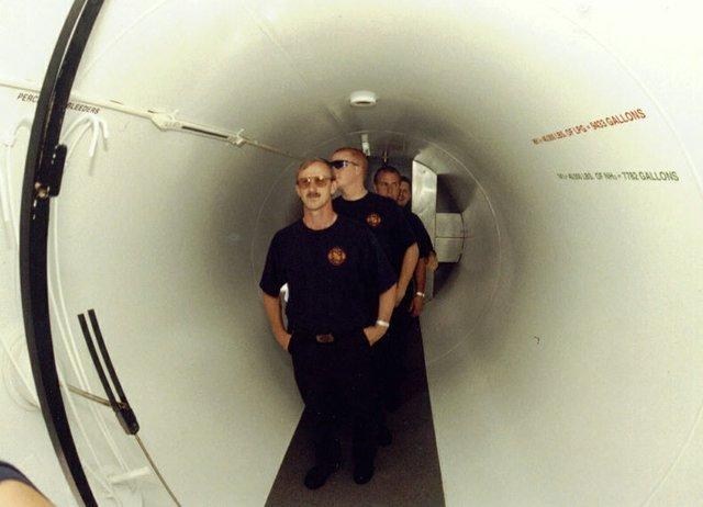 inside tanker.jpg