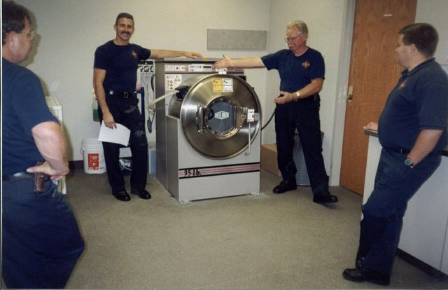 new washer.jpg