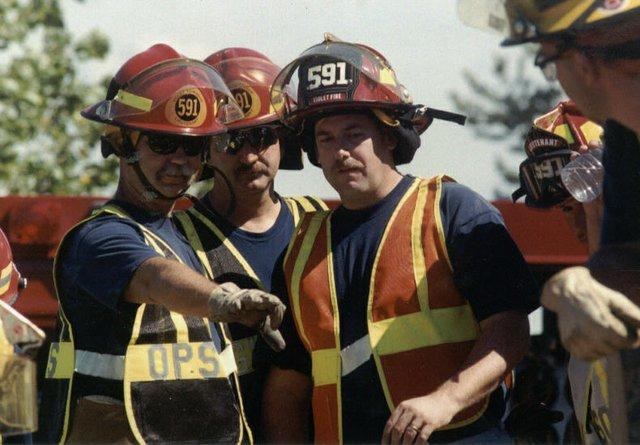 trench rescue eisel mcdowell leaver.jpg