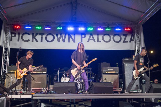 picktown-palooza-2017-saturday-196_36397964801_o.jpg