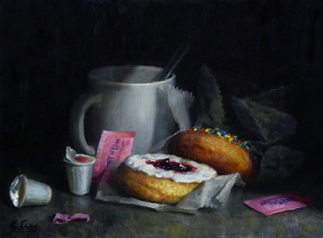 still life with donuts.jpg
