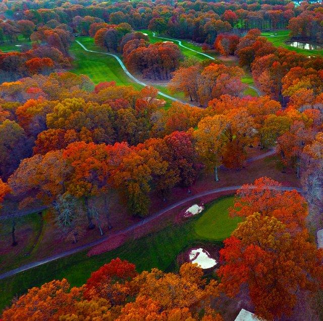 Mill Creek South-fall.jpg