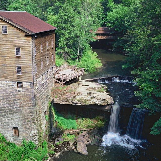 Lanterman's Mill-300dpi.jpg