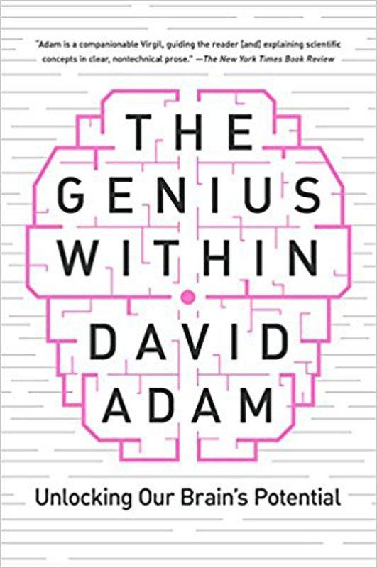 The Genius Within Unlocking your Brain's Potential.jpg