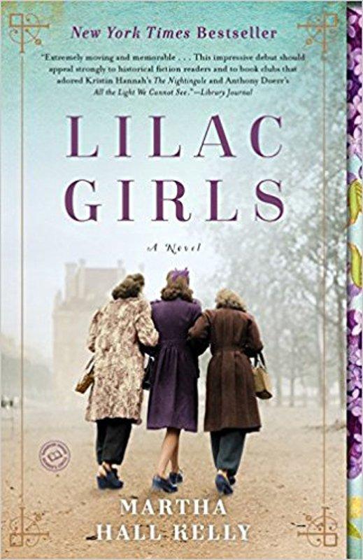Lilac Girls.jpg