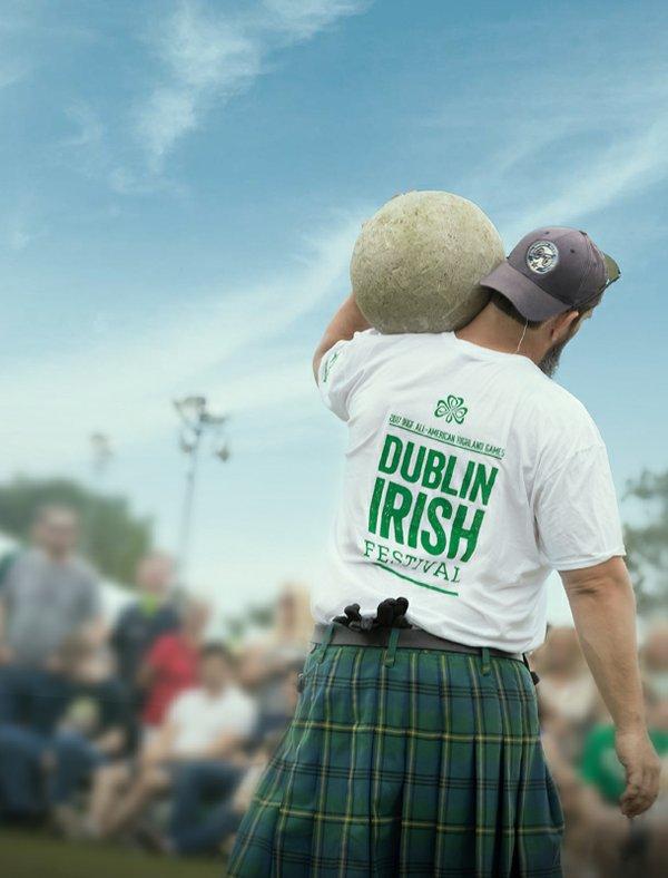 Cover_Dublin_3.jpg