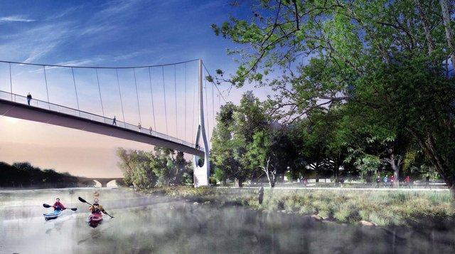 Riverside-Crossing-Park-rendering.jpg