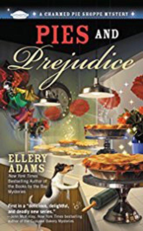 A Charmed Pie Shoppe Mystery Series.jpg