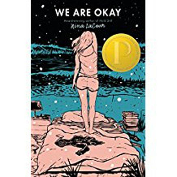 We Are Okay.jpg