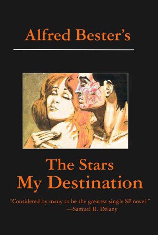 The Stars My Destination.jpg