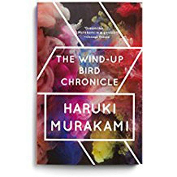 The Wind-Up Bird Chronicle.jpg