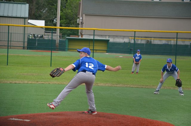 Little League Baseball Opening Day.new.jpg