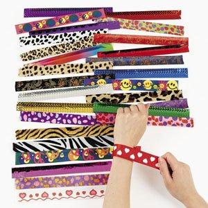 slap-bracelets.jpeg