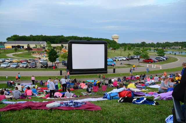 Fryer Flicks on the Hill Outdoor Movie Series.new.jpg
