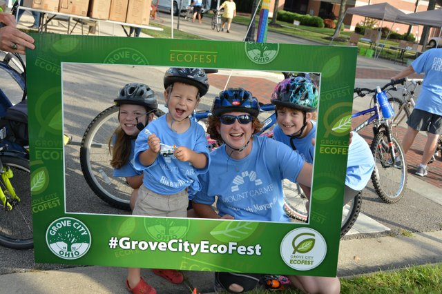 Grove City Ecofest  (6).new.jpg