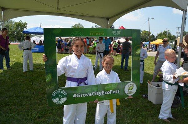 Grove City Ecofest  (2).new.jpg
