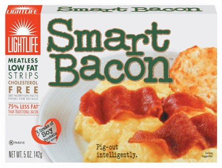 smart-bacon-front.jpg