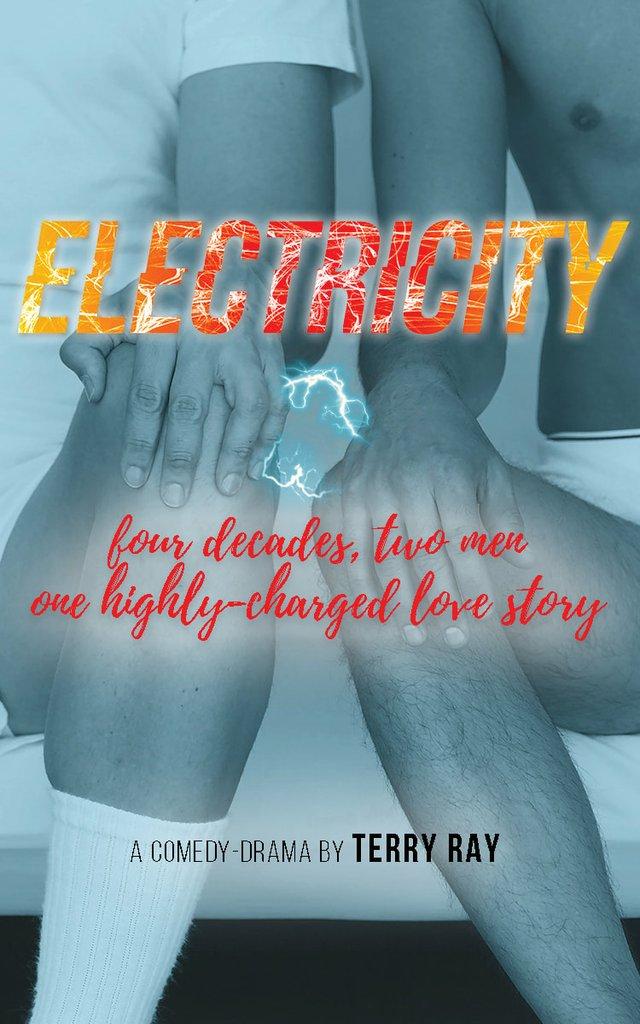 electricity-fringe_orig.jpg