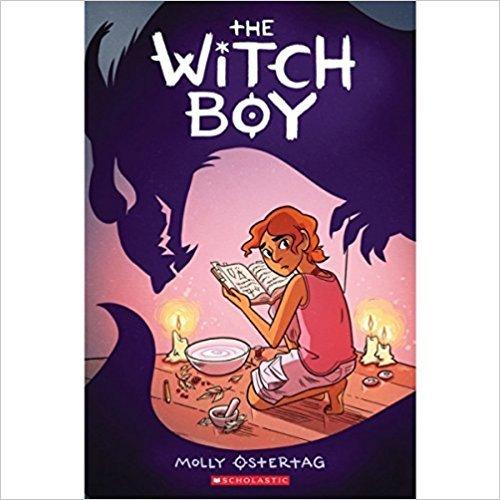 The Witch Boy.jpg