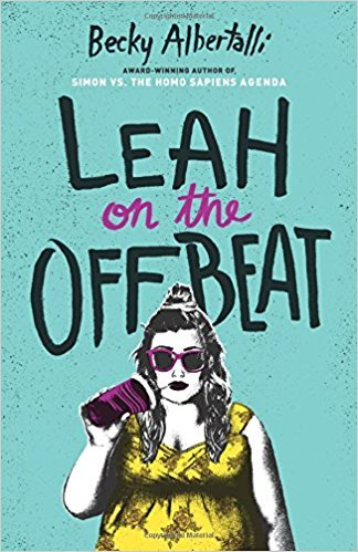 Leah on the Offbeat.jpg