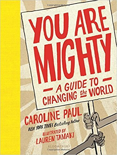 You are Mighty.jpg