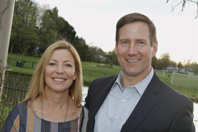 Amy and Bob Dunn.new.jpg