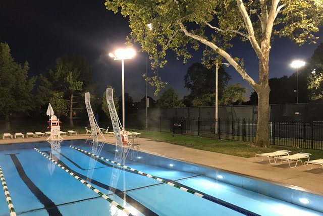 Swim Under the Stars 2.jpg
