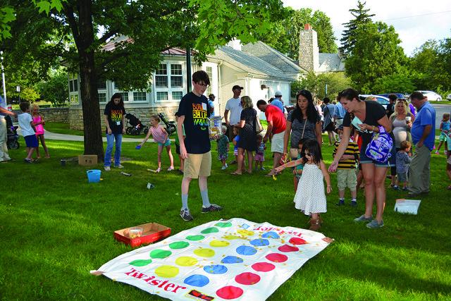 Fun Day Carnival credit UAPL.JPG