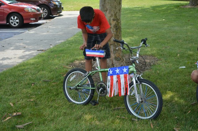Red White and Bikes credit UAPL.new.jpg