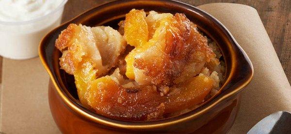 Desserts3CobblerDineIn.jpg