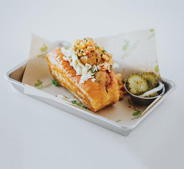Ohio Chicken Meatball Sandwich.jpg