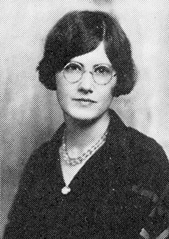 Mary_B_Thomas_class_of_1928.jpg